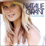 Natalie Grant – Hurricane