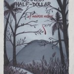 Mahree Moyle – The Kennedy Half-Dollar