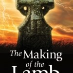 Robert Harley Bear – The Making of the Lamb