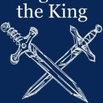 Andrew Soyars – Hail, Ye Knights of the King