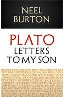Neel Burton Plato