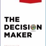Dennis Bakke – The Decision Maker