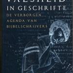 Jacob Slavenburg – Valsheid in geschrifte