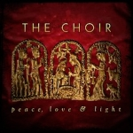 the choir peace love light
