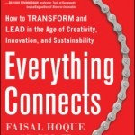 Faisal Hoque & Drake Baer – Everything Connects
