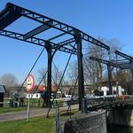 Rondje Zwolle wandelen