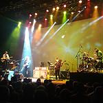 Concertverslag Transatlantic 14 maart 2014 in 013 Tilburg