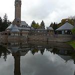 Van Ugchelen door Nationaal Park De Hoge Veluwe en Kröller-Müller Museum