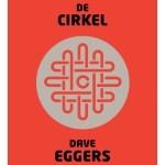 Dave Eggers – De cirkel