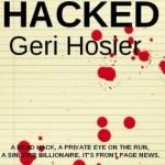 Geri Hosier – Hacked