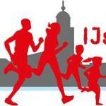 IJsselloop 2014 – 10 Engelse Mijl Uiterwaardenloop in Deventer