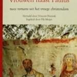 Vincent Hunink – Vrouwen naast Paulus