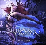 stream of passion war