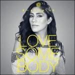 Charmaine – Love Somebody EP