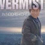 Jan Vermeer – Vermist in Noord-Korea