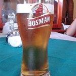 Een blik op Poolse bieren