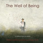 Jean-Pierre Weill – The Well of Being