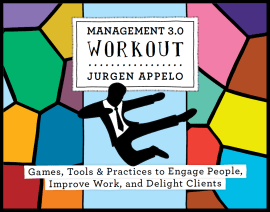 management3_0workout