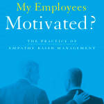 George Langelett – How Do I Keep My Employees Motivated?