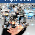 Margaret R. Lee – Leading Virtual Project Teams