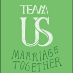 Ashleigh Slater – Team Us: Marriage Together