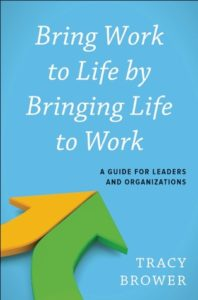 bring work to life