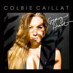 Colbie-Caillat-Gypsy-Heart