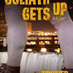 Starbuck O'Dwyer – Goliath Gets Up