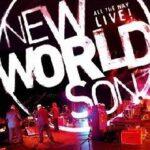 newworldsonalltheway