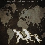 David Mirich – The Unenviable: Stories of Psychological Trauma and Hardship among Immigrants and their Families