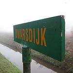 Dwars door Salland wandelen van Balkbrug naar Deventer Vijfhoek