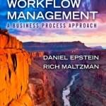 Daniel Epstein & Rich Maltzman – Project Workflow Management