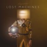Lostmachines