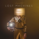 Sleeperstar – Lost Machines