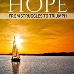 Jimi Akanbi – Almost Lost Hope: From Struggles to Triumph