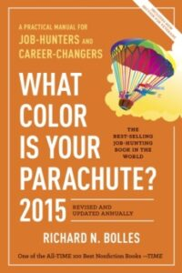 colourparachute