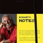 Eckart Wintzen – Eckart's notes