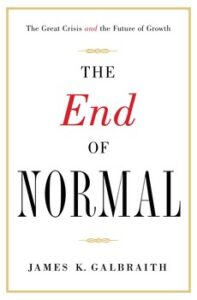 end-of-normal