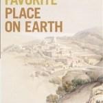 Frank Viola – God's Favorite Place on Earth
