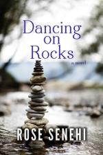 dancingonrocks