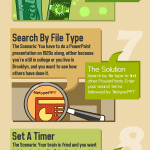 13 Google search tricks, that that will make your life a whole lot easier