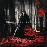 RED – Of Beauty And Rage