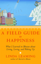 fieldguidetohappiness