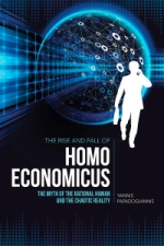 homoeconomicus