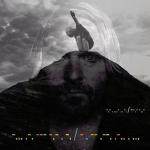 Kevin Max – Broken Temples