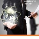 Shaping the insurer of the future: 6 key disruptors, 7 capabilities