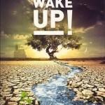 Recensie Arno Lamm & Emile-André Vanbeckevoort – Wake Up! Gods profetische kalender in tijdslijnen en feesten