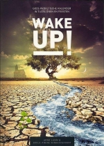 wakeupboek