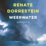 Renate Dorrestein – Weerwater