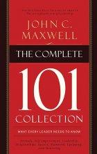 johncmaxwell101